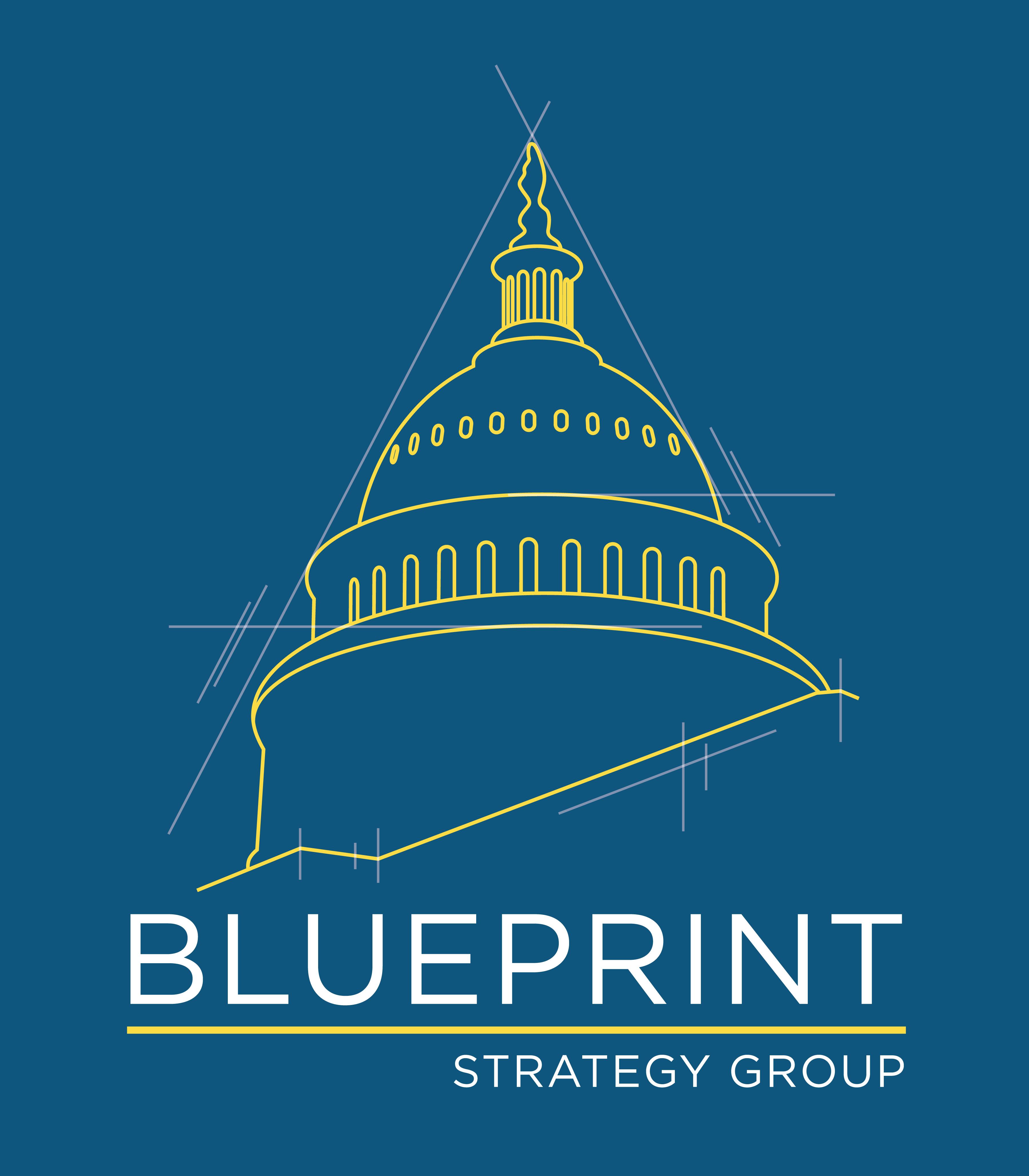 Blueprint Strategy Group